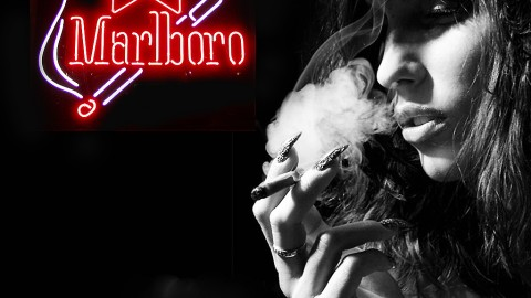 $4500 Marlboro Photo Shoot Casting Call for Male Models