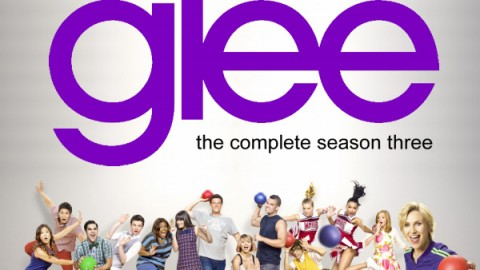 "Fox ""Glee"" Casting Call Information"
