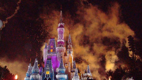 Casting Directors are Now Casting for a Disney Film Project
