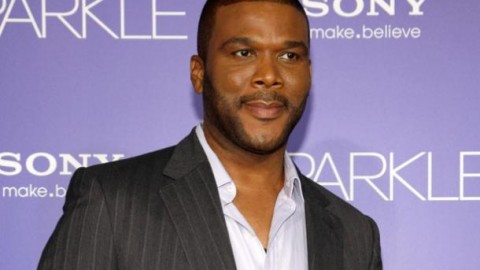 Atlanta Casting Call for an Upcoming Tyler Perry Project Filming Tomorrow