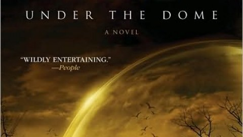 Stephen King's 'Under The Dome' Casting Call for a Female Stand In