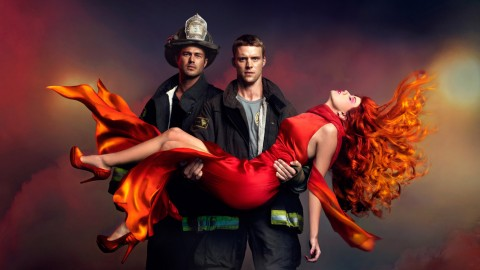 NBC 'Chicago Fire' Season 3 Casting Call for Drug Dealers in Chicago