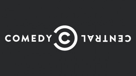 Comedy Central Casting Call for Dads in New York City