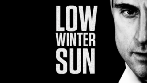 "AMC's ""Low Winter Sun"" Casting Call for Cocktail Servers and Fight Judges"