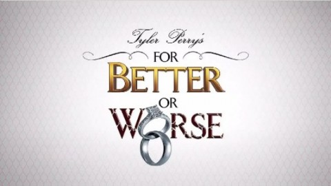 Tyler Perry's 'For Better or Worse' Casting Call for a Salon Scene in Atlanta