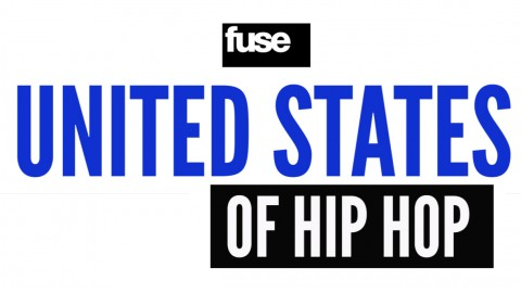Fuse United States of Hip Hop Casting Call