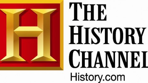 The History Channel Mini-Series Open Casting Call in West Virginia this Saturday