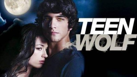 MTV Teen Wolf Casting Call for Teenagers