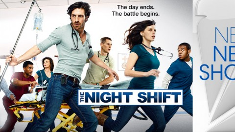 "NBC's New Series ""The Night Shift"" Casting Call for New Faces in Albuquerque New Mexico"