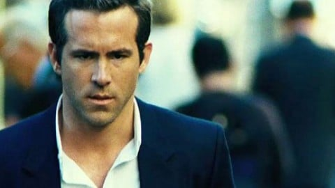 """""""Selfless"""" Starring Ryan Reynolds Casting Call for African American Photo Double in New Orleans"""