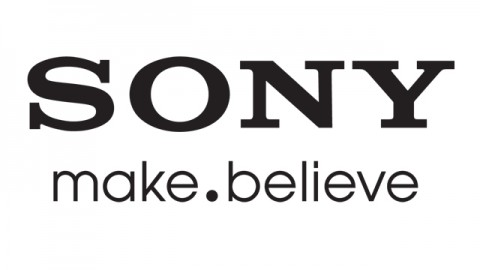 $4,000 Sony Commercial Casting Call in New York City