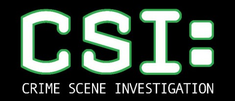 Los Angeles Casting Call for a Male Photo Double to Work on CSI