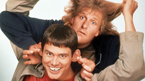 "Latest ""Dumb and Dumber To"" Casting Call for Extras Friday and Monday in Atlanta"