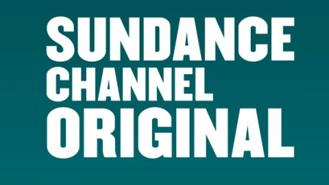 "Sundance Channel's ""The Red Road"" Casting Call for Police Types"