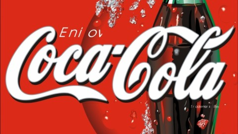 Coca Cola Television Commercial Seeking a Variety of Families in Nationwide Casting Call