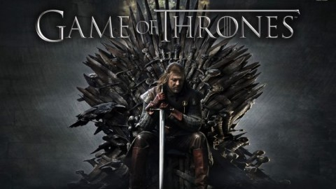 "HBO ""Game of Thrones"" Casting Call for 7 Foot Men in Northern Ireland"