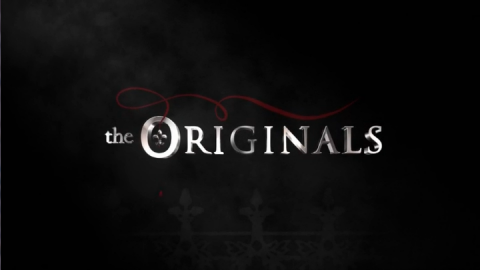 Are You a Musician? 'The Originals' Casting Call in Atlanta for Musicians