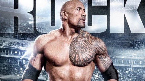 """The ROCK"" Look-a-Like Casting Call in Atlanta"