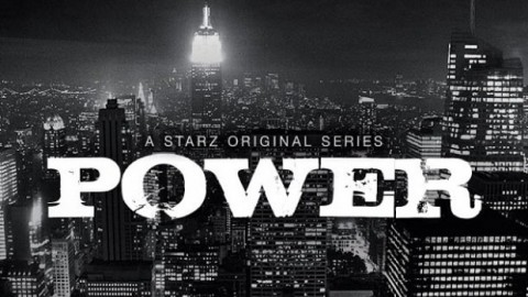 "50 Cent and Starz Network ""POWER"" Casting Call for African American Teens in New York City"
