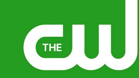 CW TV Pilot 'Identity' Casting Call for Stand-Ins in Charlotte, North Carolina