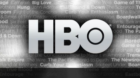 HBO New TV Series 'OPEN' Casting Call for Two New Roles in Los Angeles