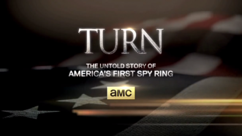 AMC's 'TURN' Casting Call for Dancers in Virginia