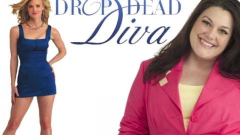 Drop Dead Diva Final Season Casting Call for Club Goers and Business Professionals in Atlanta