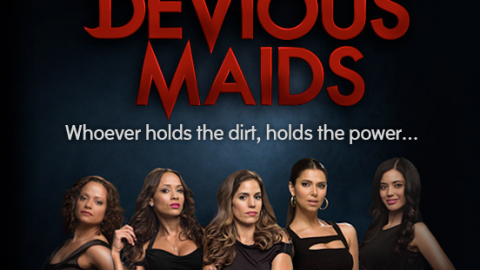 """Devious Maids"" Spence Birthday Party Scene Casting Call in Atlanta"