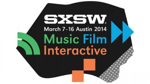 SxSW Event Casting Call for Male Models in Austin, Texas