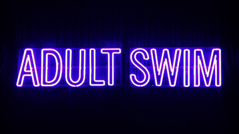 Adult Swim's 'Your Pretty Face is Going to Hell' Casting Call for Couples in Atlanta