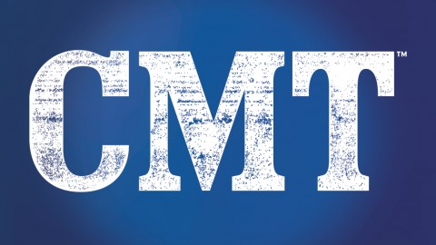 CMT Nationwide Open Casting Call for a New Reality Show