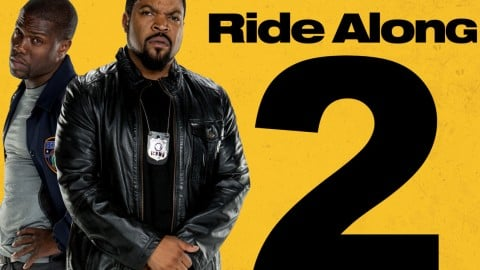 Kevin Hart's 'Ride Along 2' Casting Call for Security Guards in Atlanta