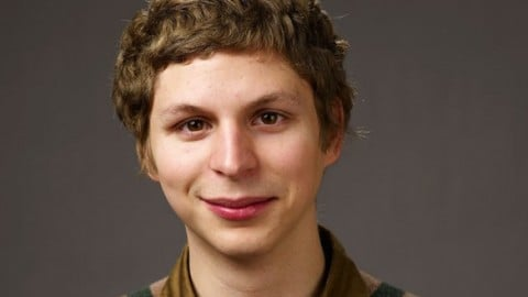FX 'How and Why' Starring Michael Cera Casting Call Featured Role in Wilmington, North Carolina