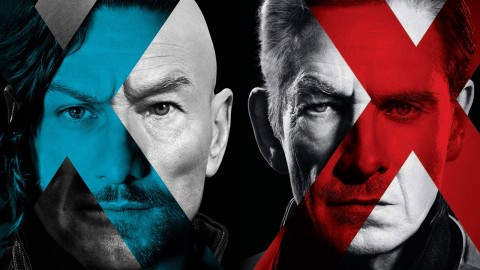 Watch Latest 'X-Men Days of Future Past' Movie Clip [VIDEO]