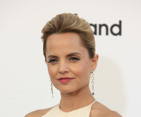 We Tv's 'South of Hell' Casting Call for Mena Suvari's Stand-in in Charleston, South Carolina