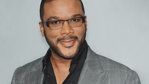 Tyler Perry's 'If Loving You is Wrong' Casting Call Country Club Types in Atlanta
