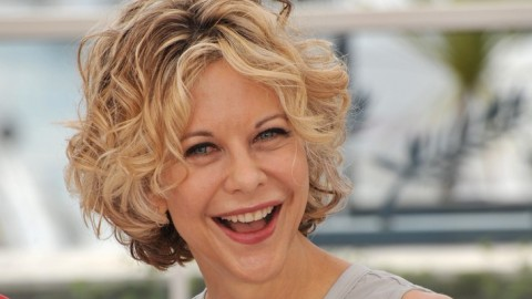 Tom Hanks and Meg Ryan 'Ithaca' Movie Casting Call for Extras