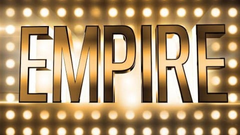 FOX 'Empire' Casting Call for Real Bartenders and Servers in Chicago