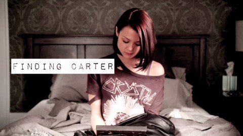 MTV 'Finding Carter' Season 2 Country Club Scene Casting Call