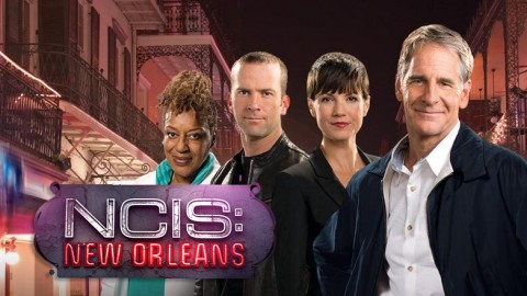 'NCIS: New Orleans' Casting Call for Extras in New Orleans, Louisiana