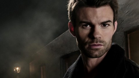 'The Originals' Season 2 Casting Call for Elijah's Photo Double in Atlanta