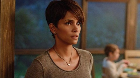 'Kidnap' Starring Halle Berry Extras Casting Call in New Orleans