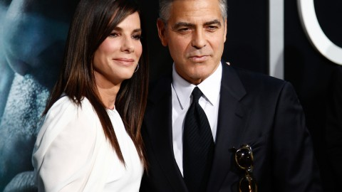 'Our Brand is Crisis' Casting Call Starring Sandra Bullock and George Clooney Casting Call for New Talent in New Orleans