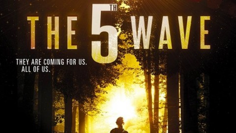 The 5th Wave Movie Casting Call for Cars in Georgia