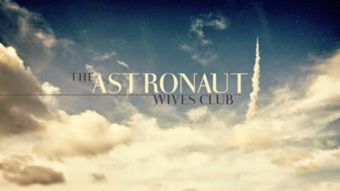 ABC 'Astronaut Wives Club' Casting Featured Roles