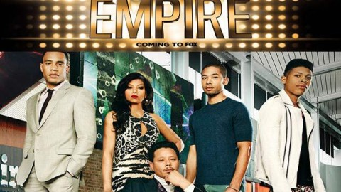 Fox's 'Empire' Casting Call for Kids, Teens and Models in Chicago