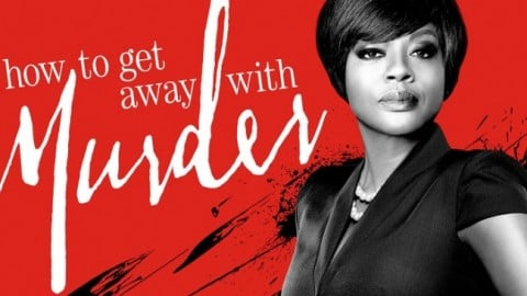 ABC How to Get Away With Murder Warehouse Workers Casting Call