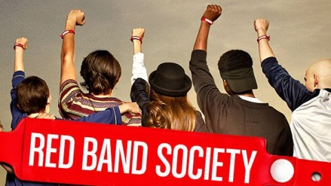 'Red Band Society' Casting Call African American Actors in Atlanta