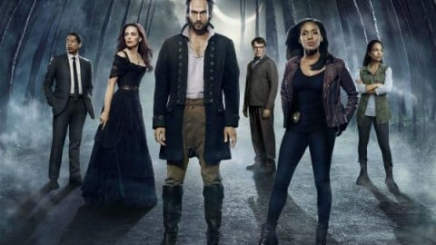 'Sleepy Hollow' is Still Seeking New Talent for the Cocktail Party Scene