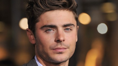 'Dirty Grandpa' Starring Zac Efron Spring Break Scene Casting Call